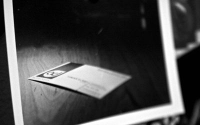 Stávková kancelária ponúka tipovanie na kurz Bitcoinu