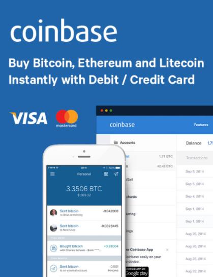 nakup bitcoin z karty