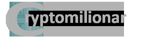 www.cryptomilionar.sk